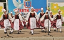 Bulgaaria juuni 2013_16