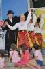 Bulgaaria juuni 2013_23