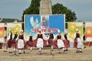 Bulgaaria juuni 2013_24