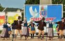 Bulgaaria juuni 2013_28