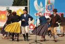Bulgaaria juuni 2013_7