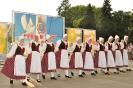 Bulgaaria juuni 2013_8