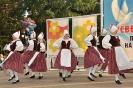 Bulgaaria juuni 2013_9