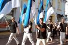 Eesti lipu päev_2