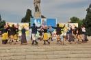 Bulgaaria juuni 2013_10