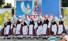 Bulgaaria juuni 2013_12