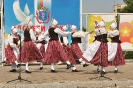Bulgaaria juuni 2013_13