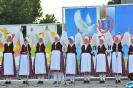 Bulgaaria juuni 2013_17