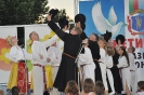 Bulgaaria juuni 2013_20