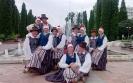 Bulgaaria juuni 2013_2