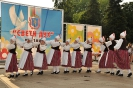 Bulgaaria juuni 2013_3
