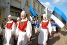 Eesti lipu päev_3
